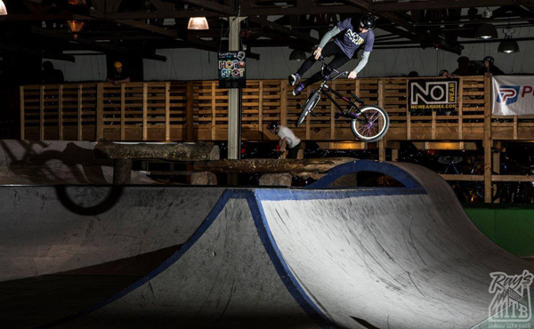 Rays-Bike-Park-Rookie-of-the-year-BMX-contest-600x