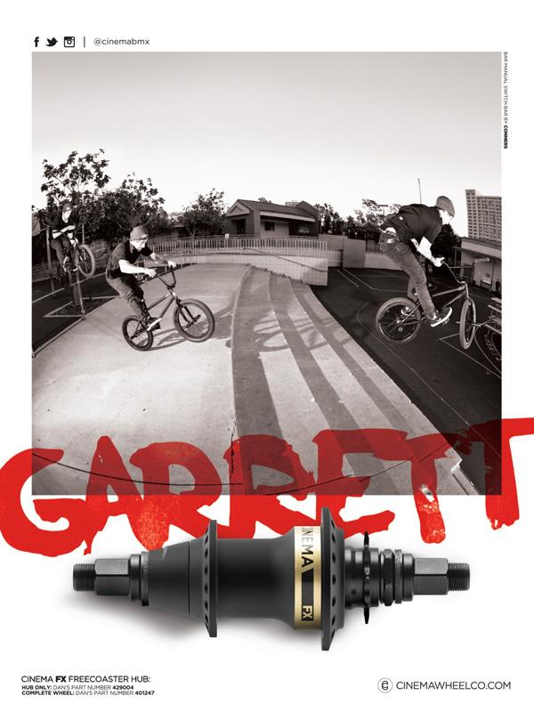 cinema-wheel-co-garrett-reynolds-print-ad-bmx