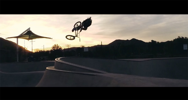 coco-zurita-bmx-video