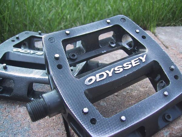odyssey-cielencki-bmx-pedal