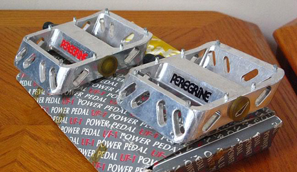 peregrine-bmx-pedals