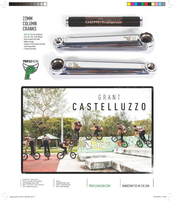 profile-racing-grant-castelluzzo-bmx-print-ad