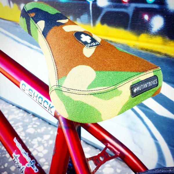 daniel-penafiel-bmx-bike-check-2