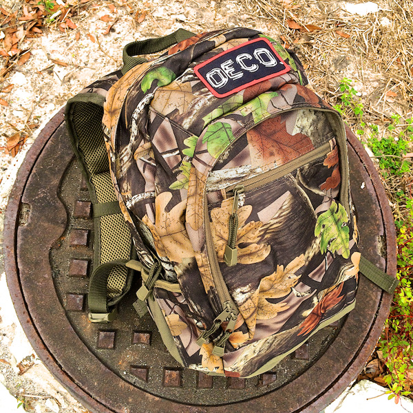 deco-bmx-camouflage-backpack