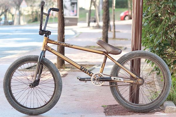 nico-badet-bmx-bike-check-subrosa-bmx-600x