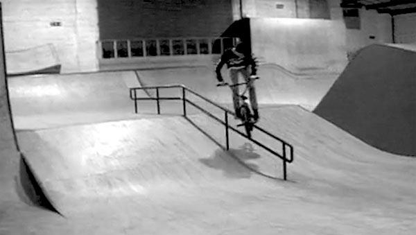 pdsII_BMX-video_Asylum-skatepark