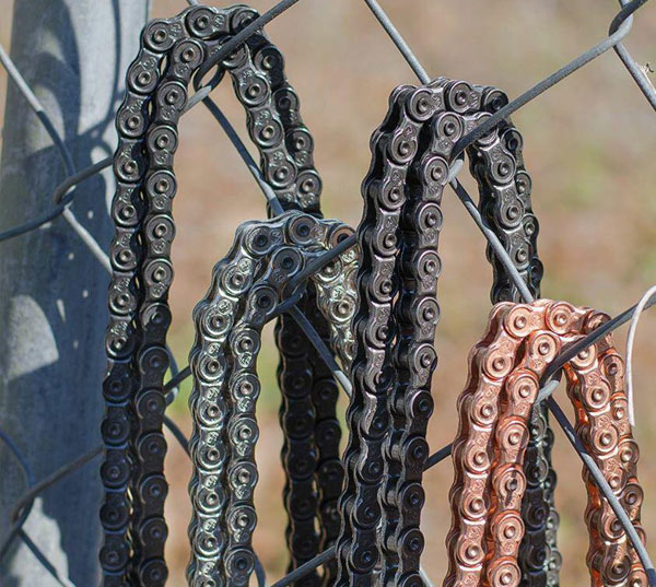 shadow-conspiracy-supreme-interlock-chain-colors