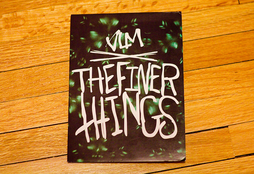 volume-bmx-the-finer-things-dvd-cover