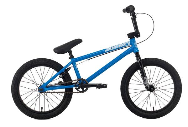 bmx-bike-sunday-primer-18-military-blue
