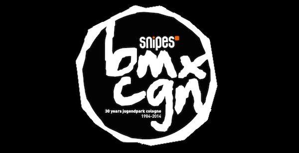 bmxcgn-logo