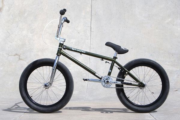 colin-mackay-bmx-bike-check-haro-1