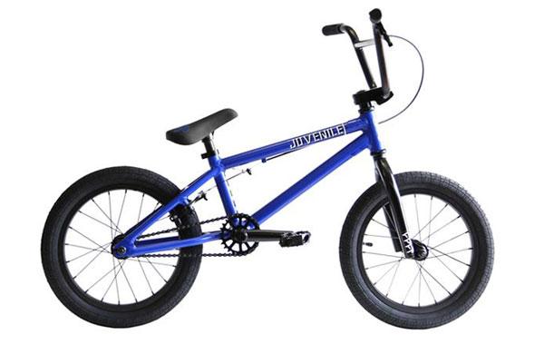 cult-juvenile-16-complete-bmx-bike-2015