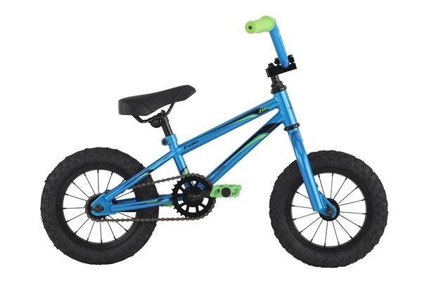 haro-z12-bmx-bike