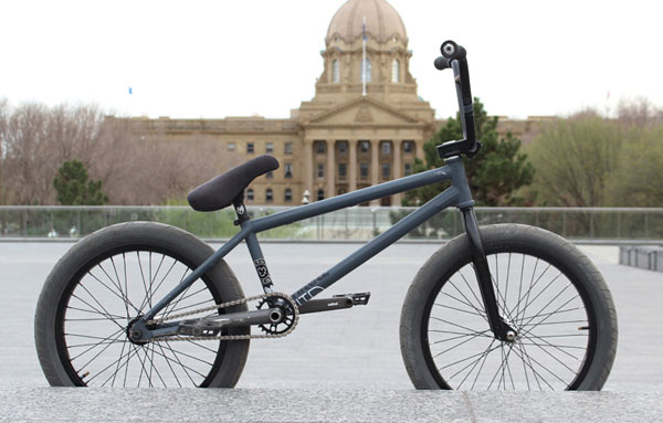 jared-chilko-bmx-bike-check-united-bike-co