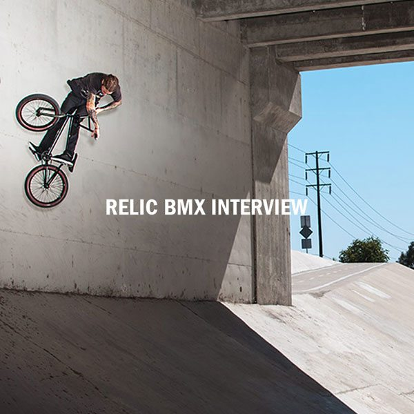 relic-bmx-ashley-charles