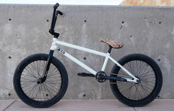 seth-kimbrough-bmx-bike-check-600x