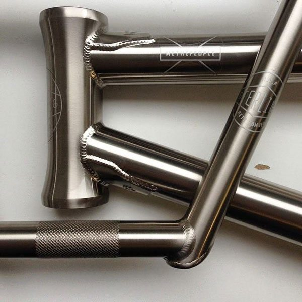 stainless-wethepeople-sterling