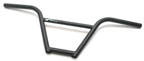 Handlebar_Jetset_4piece-bmx-bars_black