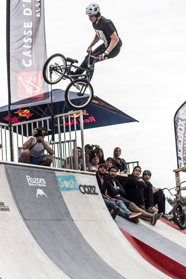 Joel-Bondu---Tailwhip-to-Bar