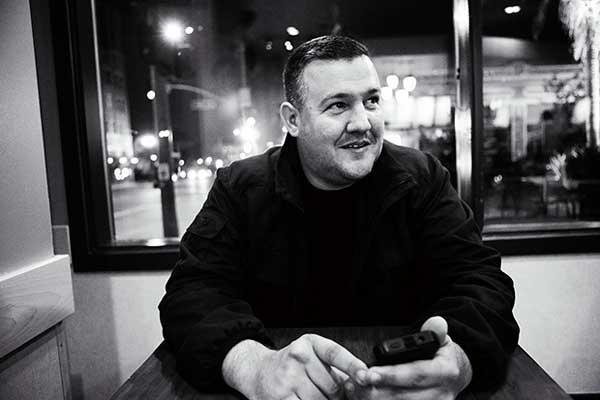 Robbie-Morales-Cult-BMX-Small-Talk-Interview