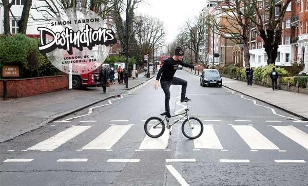 haro-bikes-simon-tabron-destinations-bmx