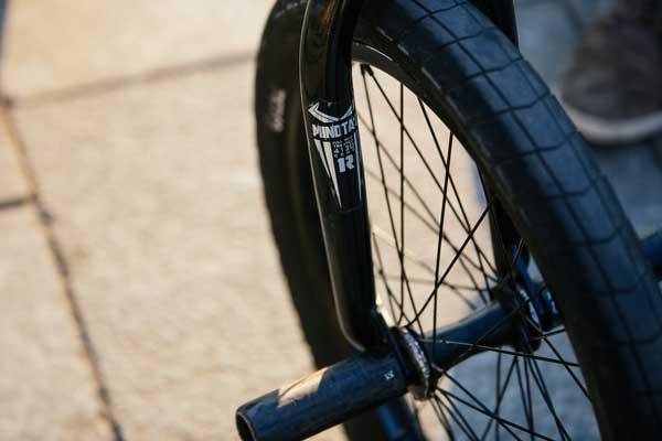 leon-hoppe-bike-check-7