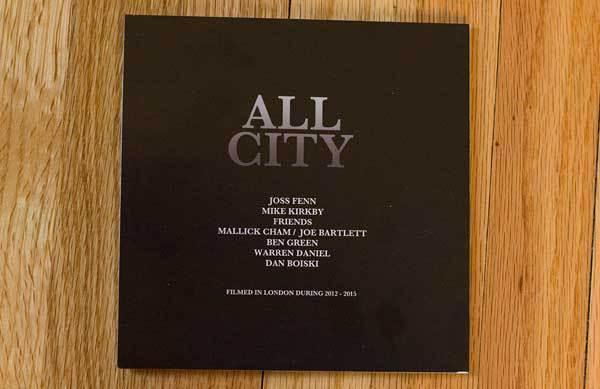 all-city-bmx-dvd-back-cover