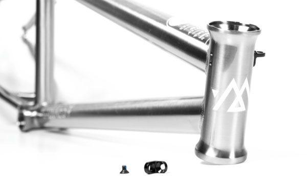 flybikes-montana-head-tube