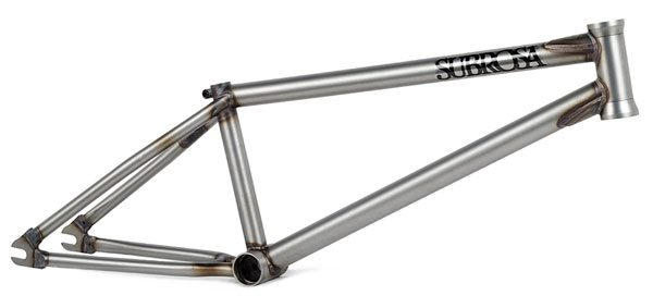 subrosa-noster-3-bmx-frame