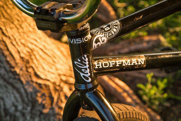 trent_mcdaniel_bike_check-2-600x