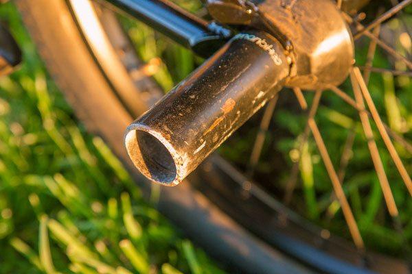 trent_mcdaniel_bike_check-5_600x
