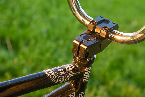 trent_mcdaniel_bike_check-7-600x