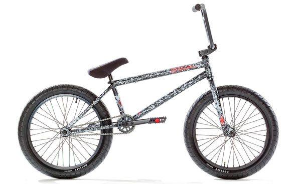 volume-bikes-2016-broc-raiford-complete-bmx-bike