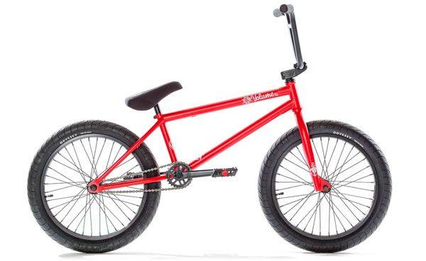 volume-bikes-broc-raiford-complete-bmx-bike-red