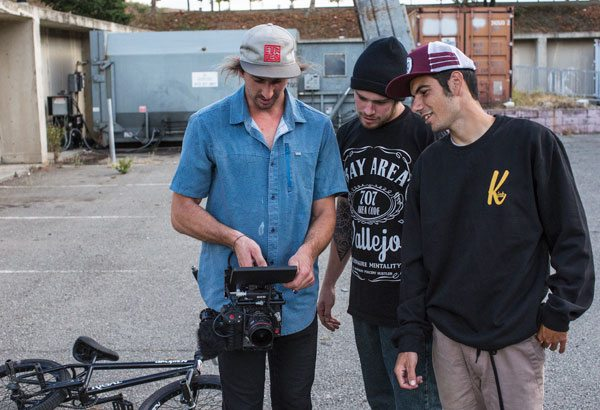 Crew_watching_feeble
