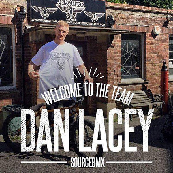dan-lacey-source-bmx