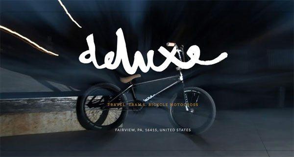 deluxe-bmx-2015-website