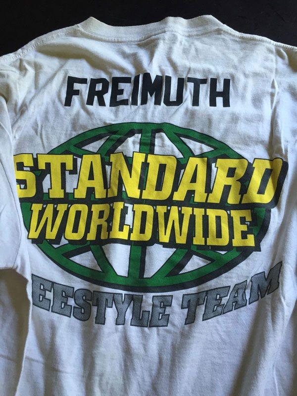 freimuth-2