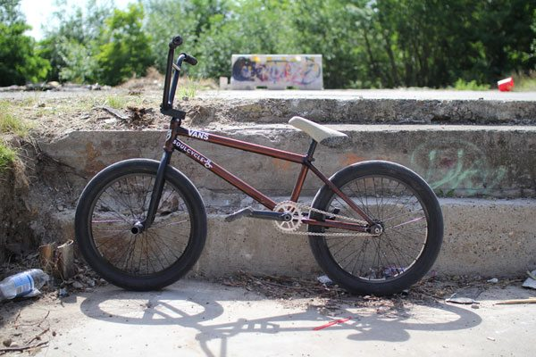 roy-van-kempen-bike-check-600x-bmx-federal-bikes
