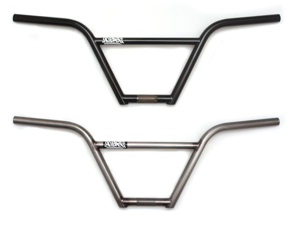 90-east-bmx-bars-4-piece-600x