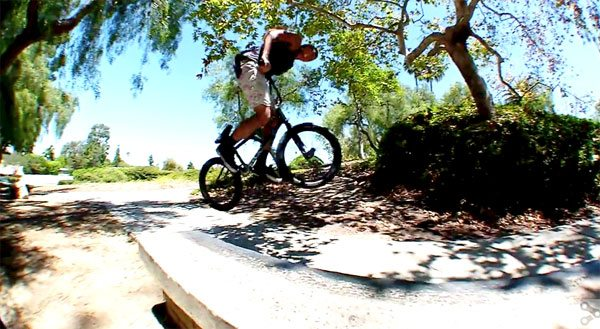 How To: Feeble Hard 360 with Jacob Cable