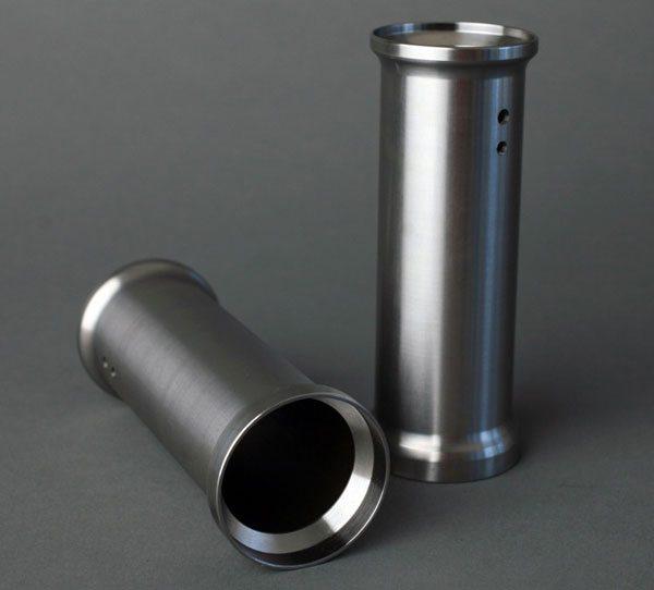 integrated-head-tube-4130-chromoly-bmx