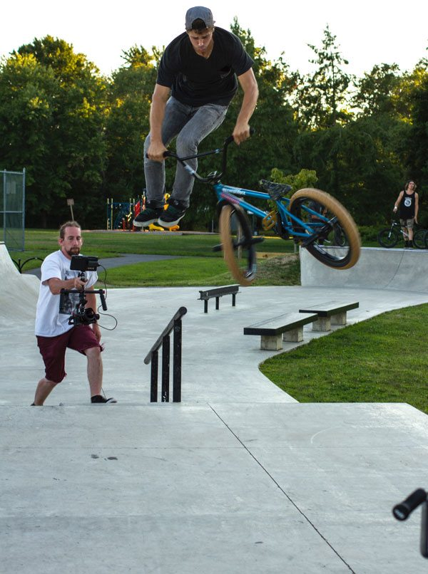 justin-care-uprail-tailwhip