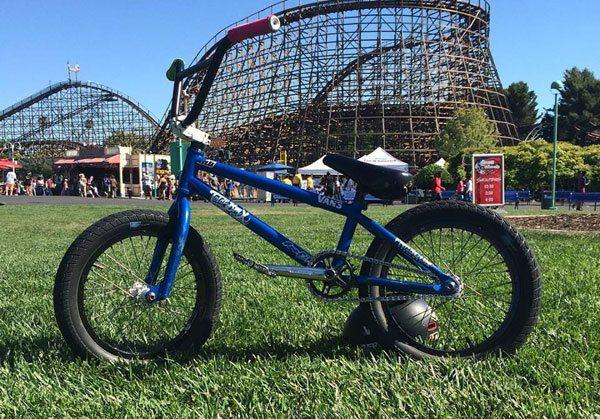 kaden-stone-bmx-biket-total-bmx