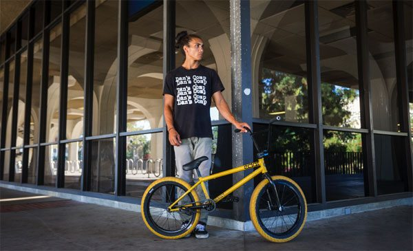 shane-weston-off-flybikes