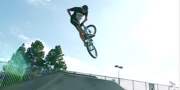 How To Turndown and Lookback with Andrew Lazaruk