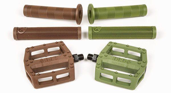 bsd-bmx-chocolate-surplus-green-color-600x