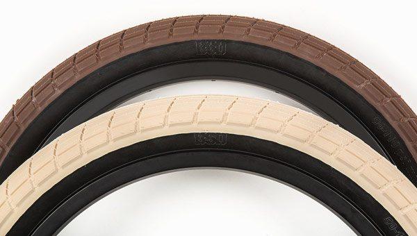 bsd-chocolate-sand-donnasqueek-tires-bmx-600x