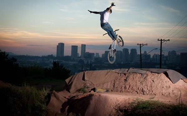 cliff-hanger-bmx-trails-600x