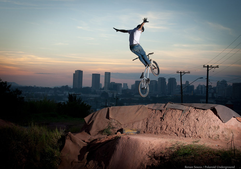 cliff-hanger-bmx-trails